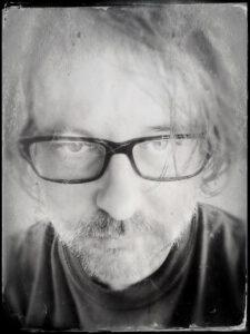 Jan Danhel