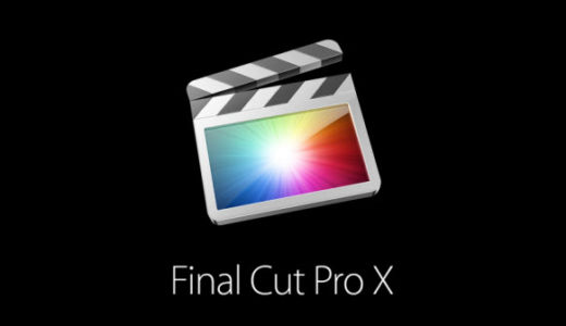 Final-Cut-Pro-X-logo